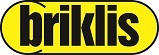 Briklis_logo_male